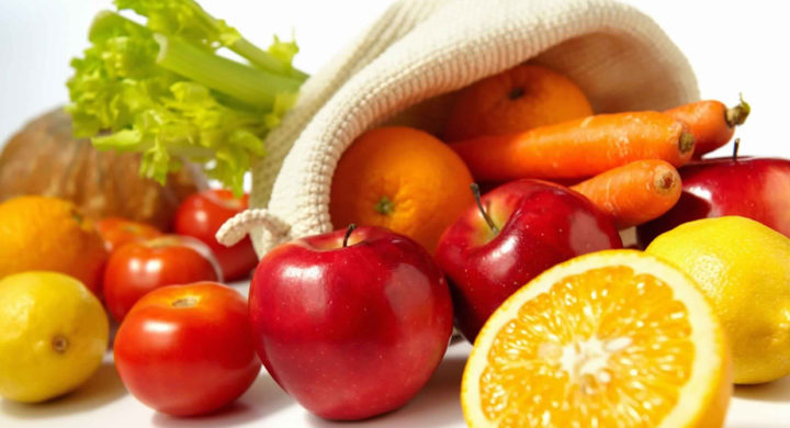 Diets for Stomach Problems